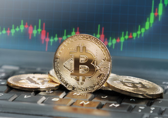 Bitcoin (BTC) Technical Evaluation – Weekly, 1D, 4H Charts - Cryptovibes.com 1