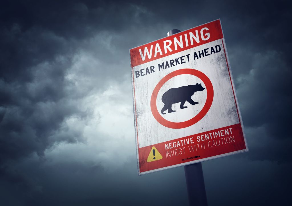 Bitcoin Rally, Altcoin Period Take Crypto Market Recuperation To Pre-Bear Market Degrees 1
