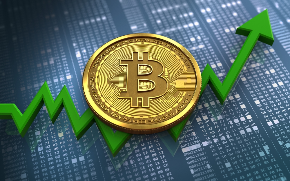 Bitcoin Begins Week Below Stress However A $12Okay-Retest is Possible; This is Why 1