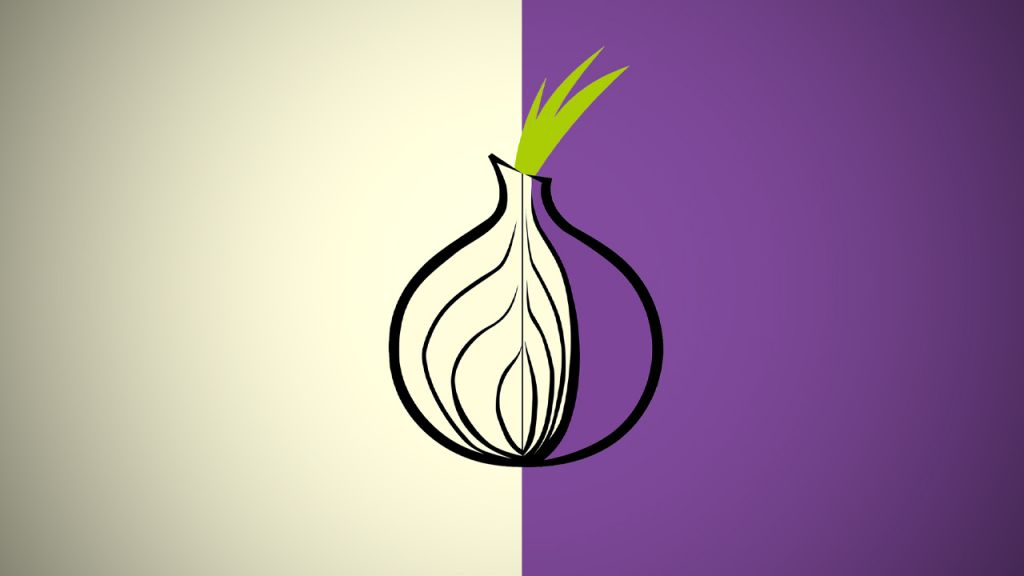 Bitcoin Users Leery of Tor: 23% of the Network's Departure Ability Endangered 1