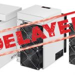 Bitmain Delays Shipment of Bitcoin Miners by 3 Months, as Co-Founders Fight for Firm Control 2