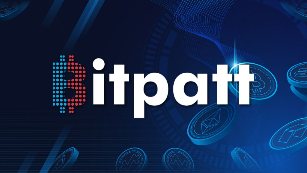 Bitpatt.com, a Safe, Rapid and also Trusted P2P Crypto Exchange, Launches Procedures 6