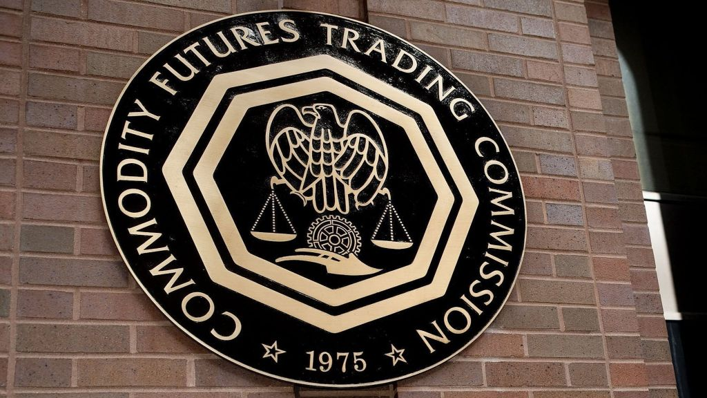 CFTC Looks For $429 Million Charge on Control-Finance Crypto Rip-off Supervisor 1