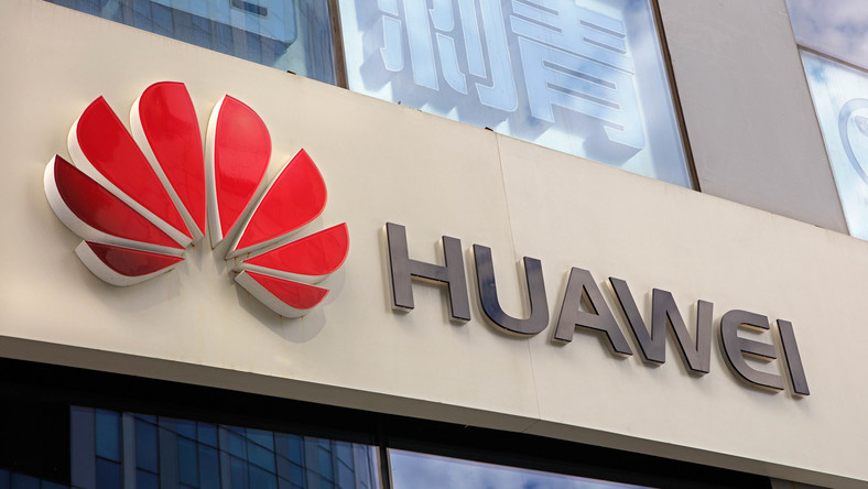 China to enforce permissions on Apple, Cisco and also Qualcomm in reaction to United States activities versus Huawei 1