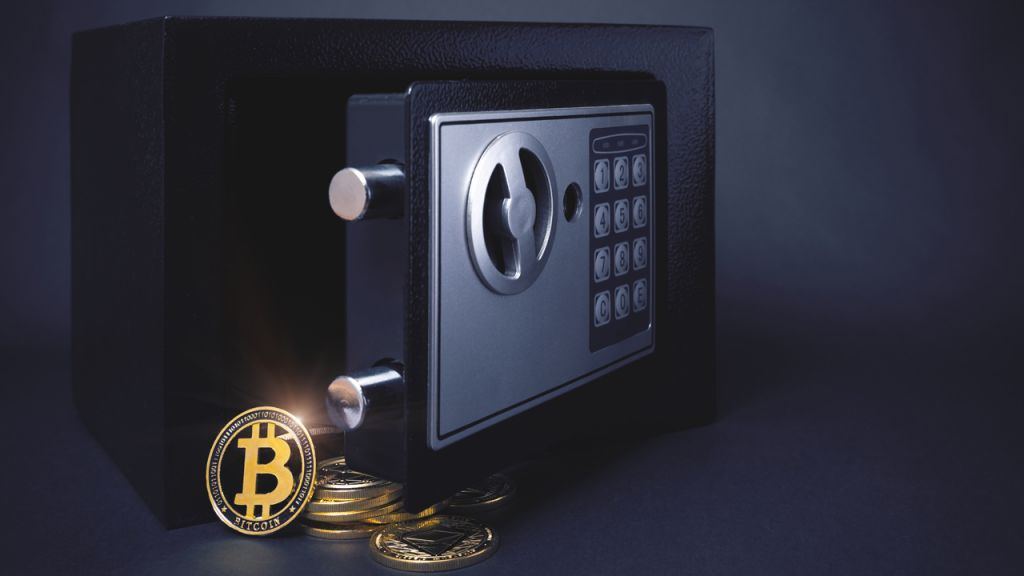 Business Crypto Get Condition: Software Program Company Snappa Swaps 40% Cash Money Books for Bitcoin 1