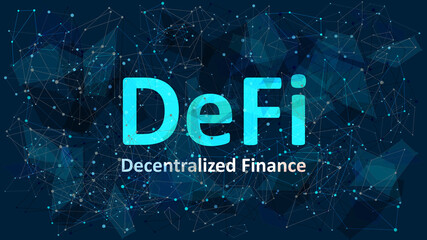 DeFi Locked Finances Exceed $7B, However 6 Projects Make Up 90% - 1