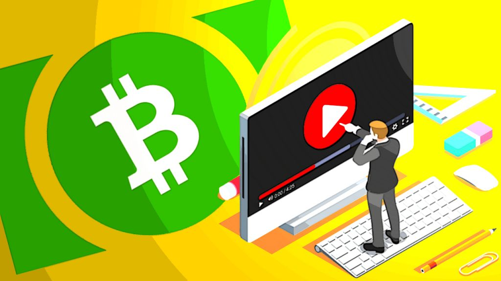 Flipstarter Project Purposes to Elevate Funds for Viral Bitcoin Money Advertising 1