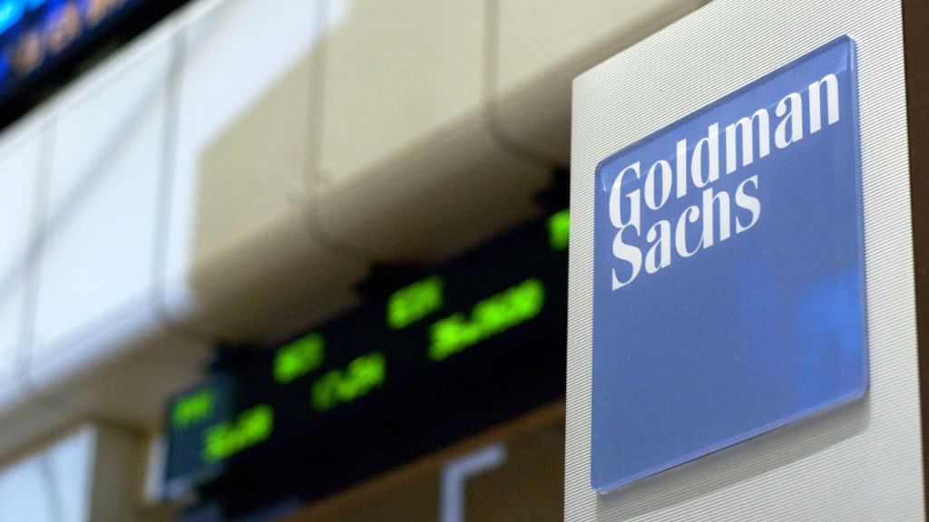 Goldman Sachs Cryptocurrency: Feasible Cooperation With JPMorgan as well as Facebook 19