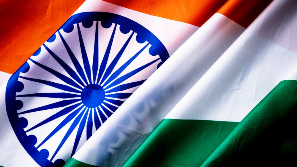 Federal Government Authorities Updates Development of India's Cryptocurrency Legislation 3