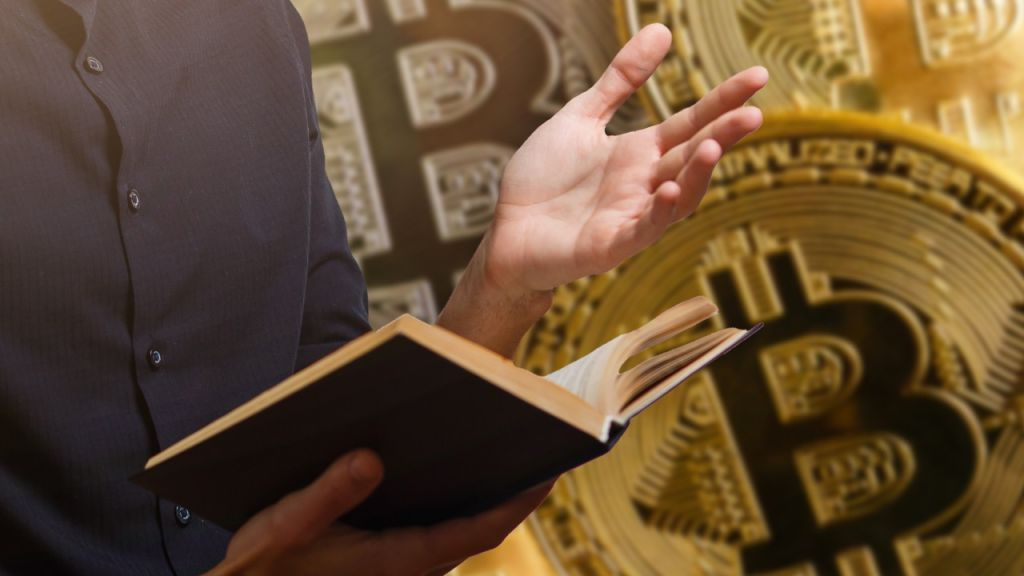 High Charges Make BTC Much Less Appealing for Compensations in Africa: 'Pray Blocks Happen Swiftly' 23