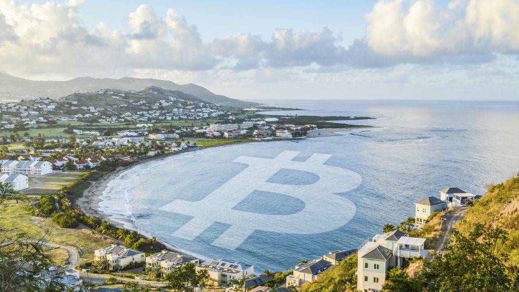 Law Office Sees Crypto Investors Gathering to St. Kitts & Nevis for Twin Citizenship 22