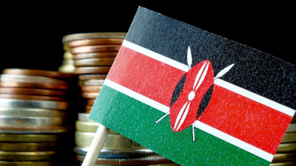 New Kenyan Digital Tax Obligation to Influence Crypto Operating Systems 11