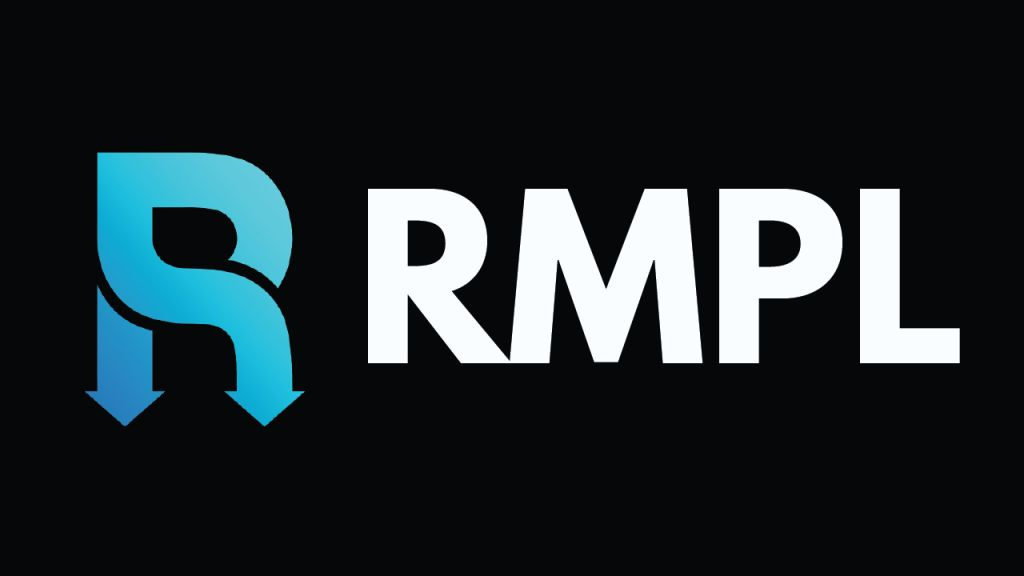 $RMPL Launches, Transforming the Cryptocurrency Market with a Decentralized Elastic Supply Design 34