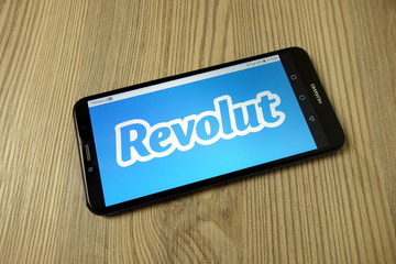 Revolut Apparently Tripled Losses In 2019 - 1