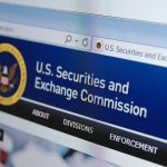 SEC Aiming To Acquire a Blockchain Forensics Device That Evaluates Smart Agreements 6