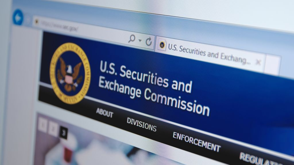 SEC Aiming To Acquire a Blockchain Forensics Device That Evaluates Smart Agreements 14