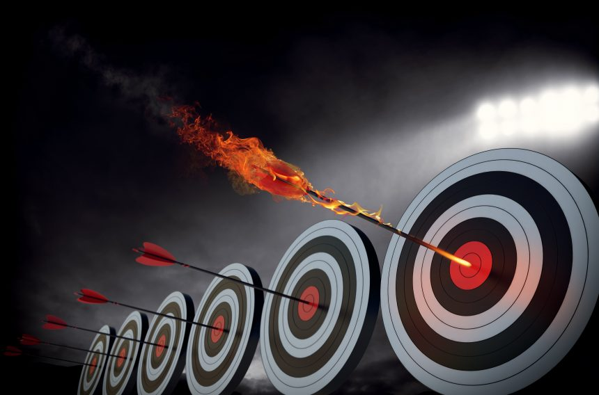 Temporary XRP Target At 40 Cents, What Ripple's Lengthy Roadway To Healing Appears Like 12