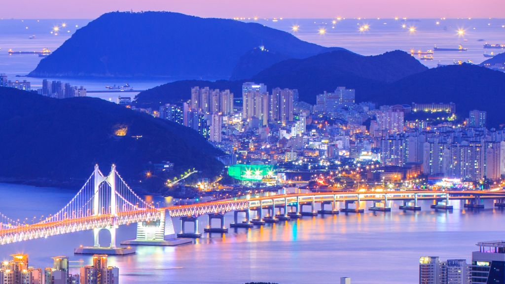 South Korea's Largest Financial institution Introduces Bitcoin Wardship Provider 9