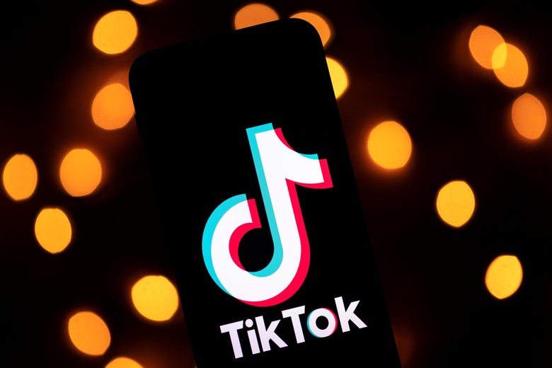TikTok Doubles income to $17 billion 1