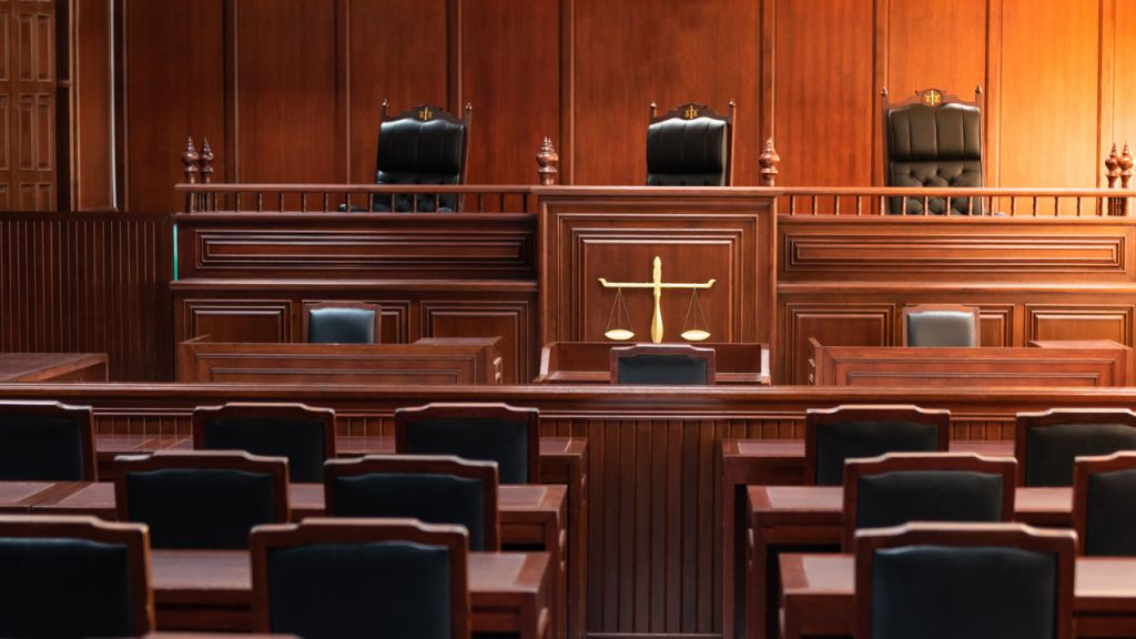 United States Court Rejects Insurance Claims Versus XRP: Record Reveals Ripple Paid Moneygram $151 M in Q2 11