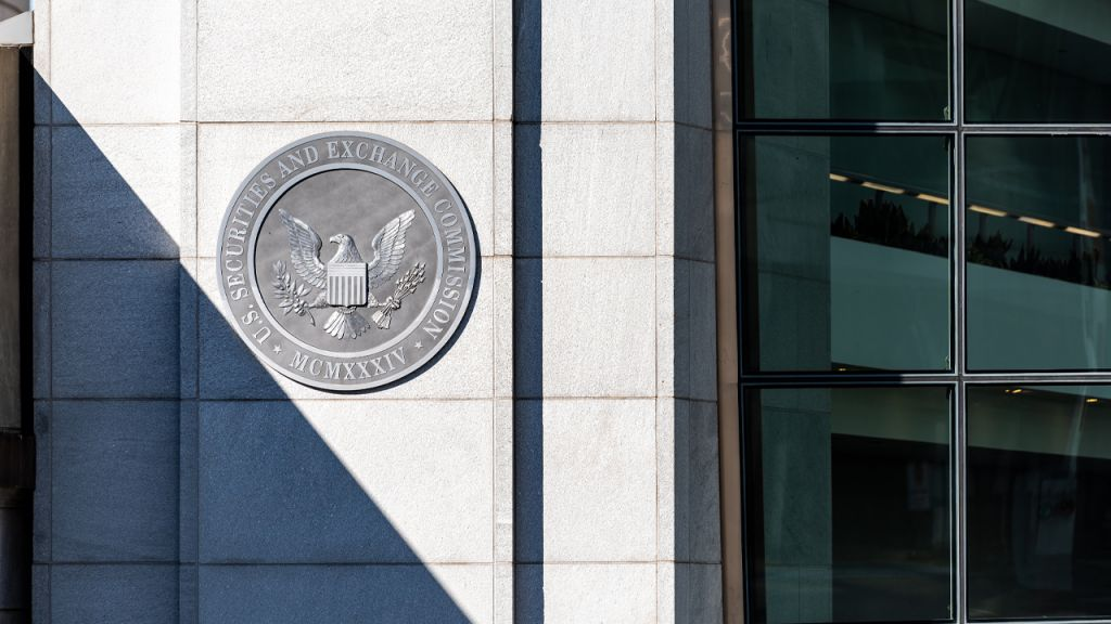 United States Regulatory Authority Charges Technology Company, Chief Executive Officer in $5 Million ICO Fraudulence Instance 18