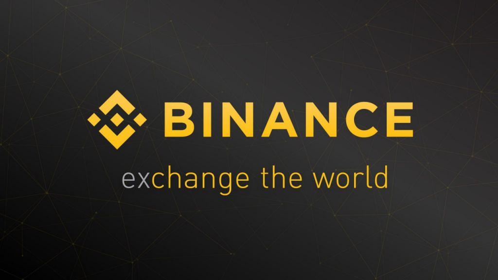 USDC and also ERD Assistance Included For Binance Cost Savings Products 1