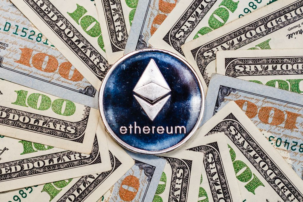 DeFi Effect: Ethereum Network Grows 25% In 2020, Most Addresses Profitable 1