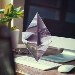Is Uniswap's UNI Symbol Behind Ethereum's 6% 24-hour Rise? 8