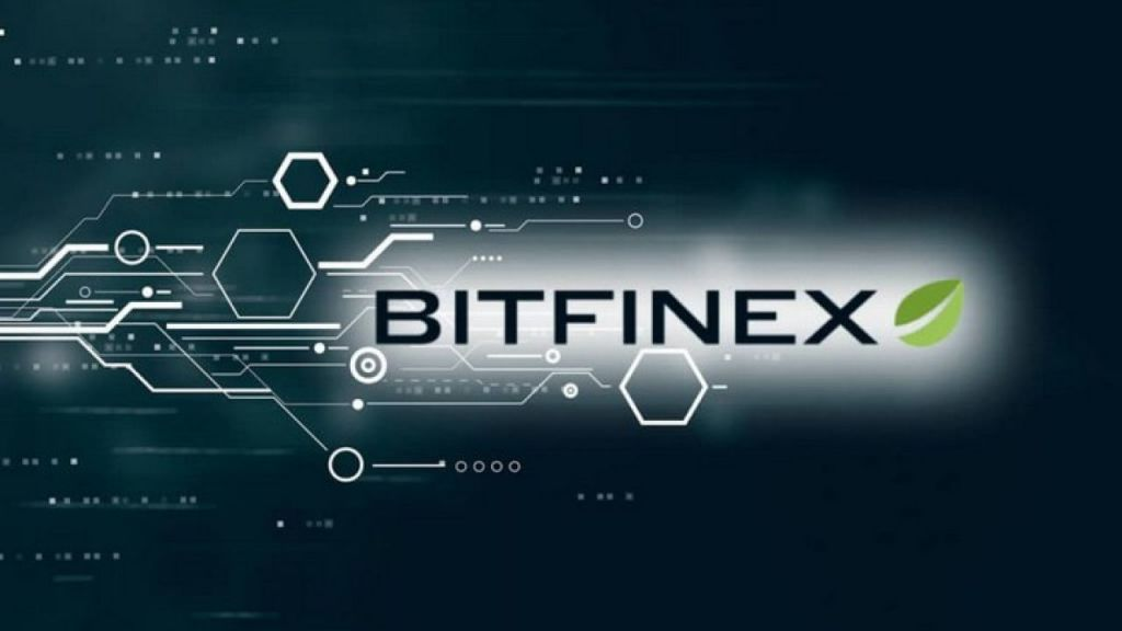 Court Orders Bitfinex To Generate Tether Finance Files In A Couple Of Months 1