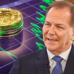 Billionaire Paul Tudor Jones Would Certainly Acquire Even More Bitcoin If He Truly Recognizes It, Claims Microstrategy Chief Executive Officer 8
