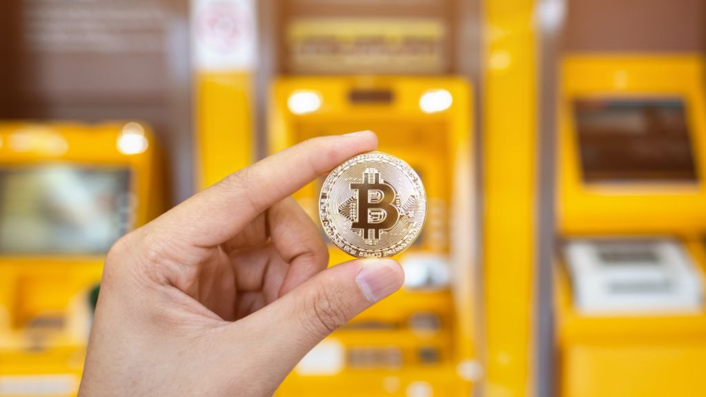 Bitcoin ATMs Exceed 10,100 Worldwide: Professional Shares Sector Overview 6