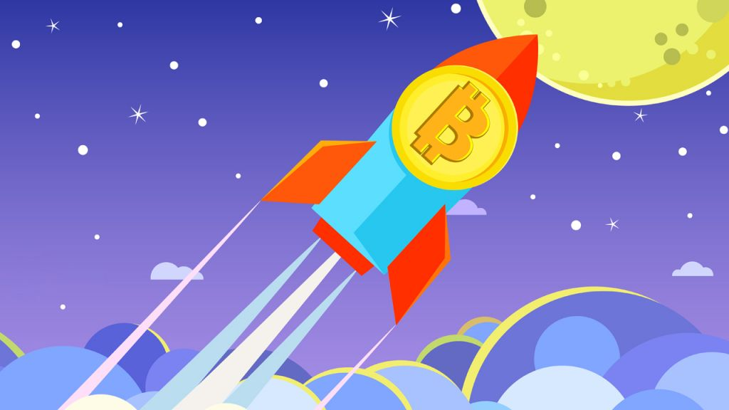 Bitcoin Options Traders Wager the Price of BTC Can Touch $36K by December 1