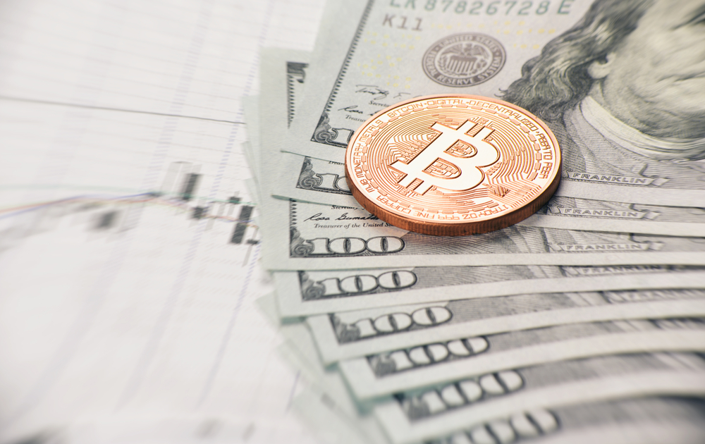 Bitcoin Weekly Overview: Is BTC/USD Ready To Rise Greater? 6