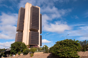 Brazil May Have A CBDC In 2 Years, Central Bank President Says - 1