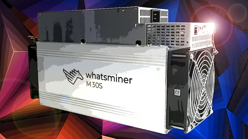 Chinese Mining Gear Maker Microbt Announces Offshore ASIC Manufacturing Facility 1