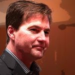 Craig Wright's Recap Judgment Rejected - Billion Buck Bitcoin Suit Heads to Test 17