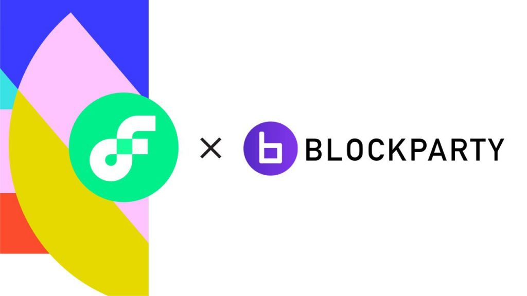Dapper Labs and also Blockparty Collaborate to Bring A Brand-new Breadth of Digital Collectibles onto Circulation 5