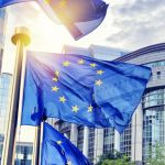 EU to Introduce Comprehensive Crypto Law by 2024: Record 8