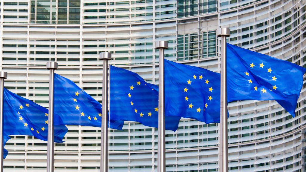 European Union Seeks Strict Regulation of Crypto and Stablecoins in New Draft Law 1