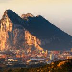 Gibraltar Updates Dispersed Journal Structure to Line Up With FATF Crypto Laws 2