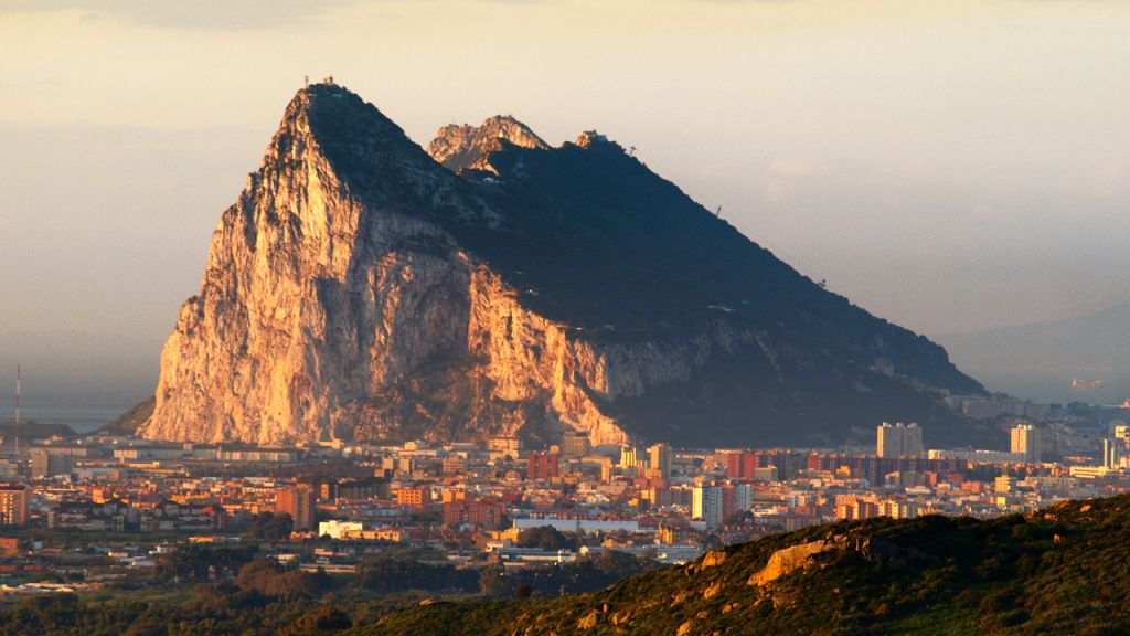 Gibraltar Updates Dispersed Journal Structure to Line Up With FATF Crypto Laws 1