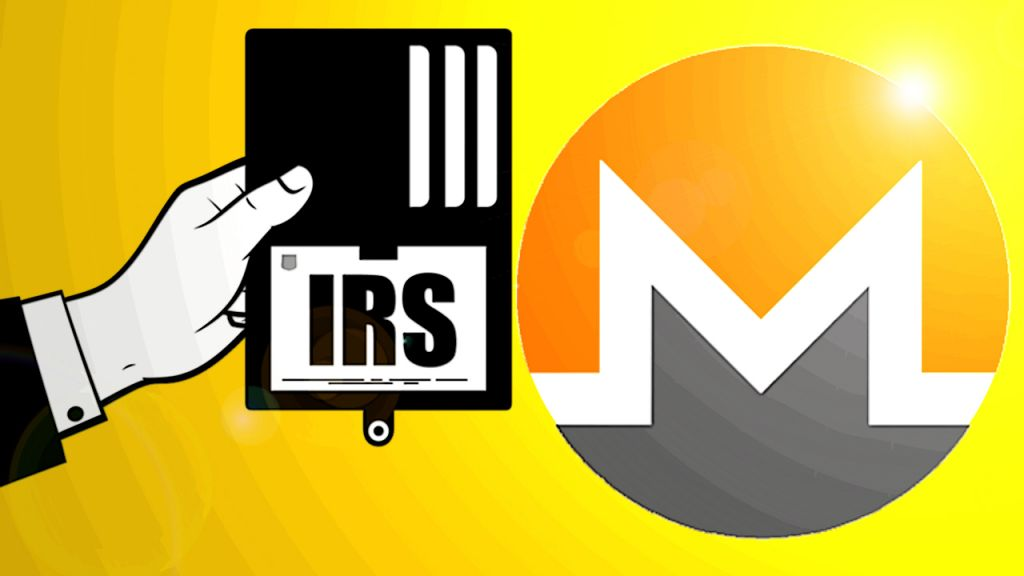 IRS to Pay $625K to Crack Monero, Crypto Proponents Scoff at Contract 14