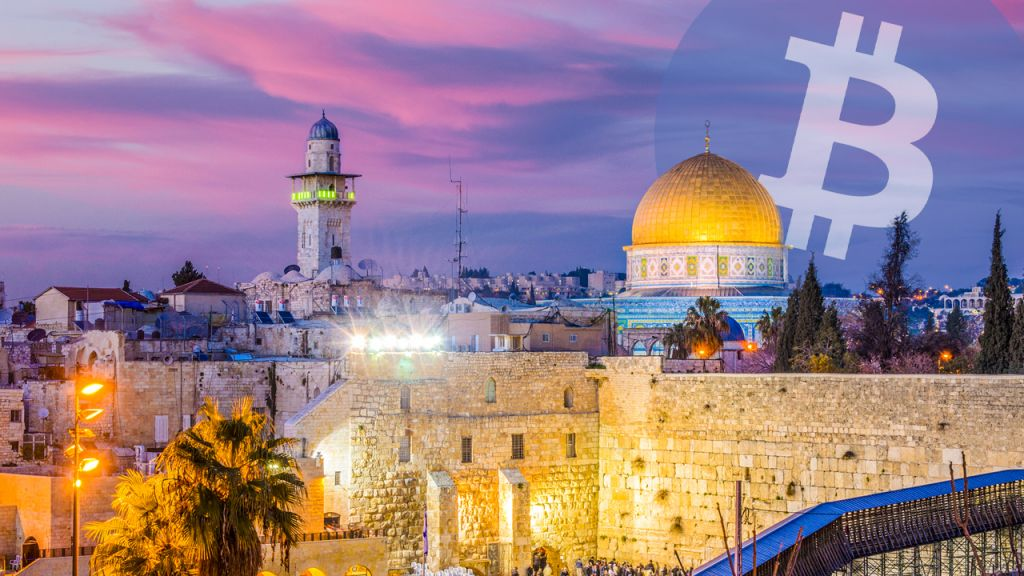 Israeli Legislators Strategy to Exempt Bitcoin From Resources Gains Tax Obligation in Draft New Regulation 13