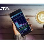 Kelta Cafes: Structure a Durable Work Environment for Blockchain Lovers 7