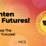 MCS, First Trade to listing TRON's SUN and Klaytn's KLAY Futures Contracts 8