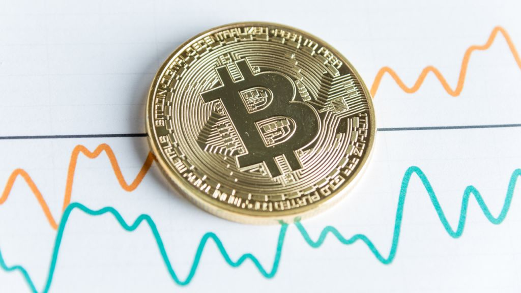 Market Expectation: Bitcoin Breaks $11K, Whales Refuse to Offer, Drawback Threat Continues To Be 1