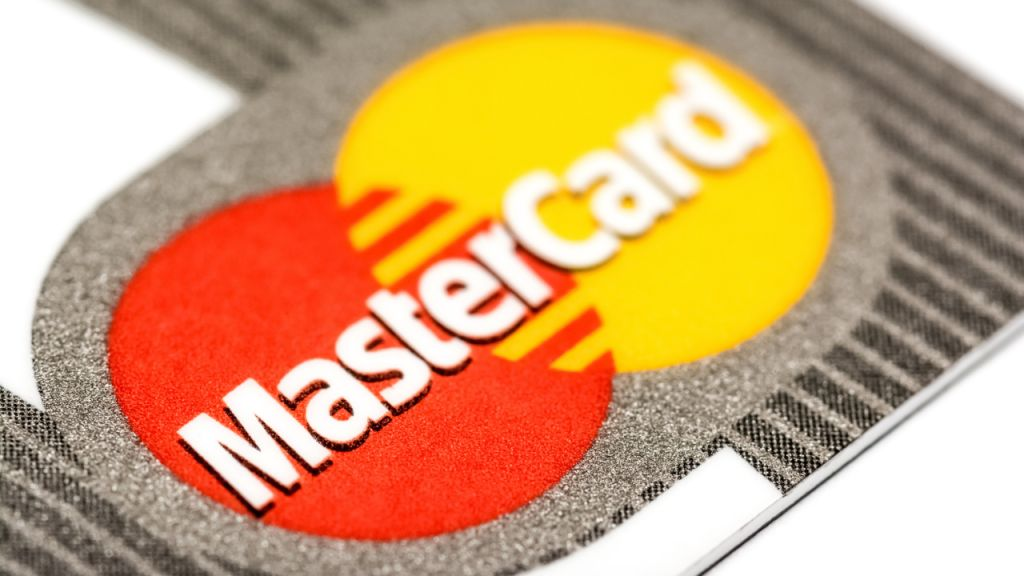 Mastercard Launches Digital Currency Testing Platform for Central Banks 1