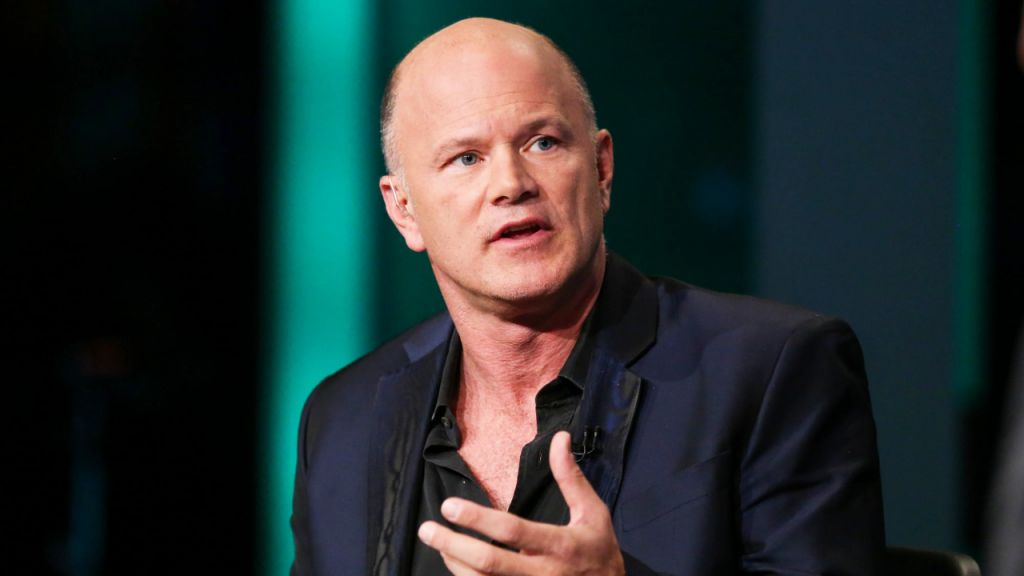 Novogratz: Dangerous Time to Be in Supplies, Bitcoin Has Much More Upside Than Gold 10