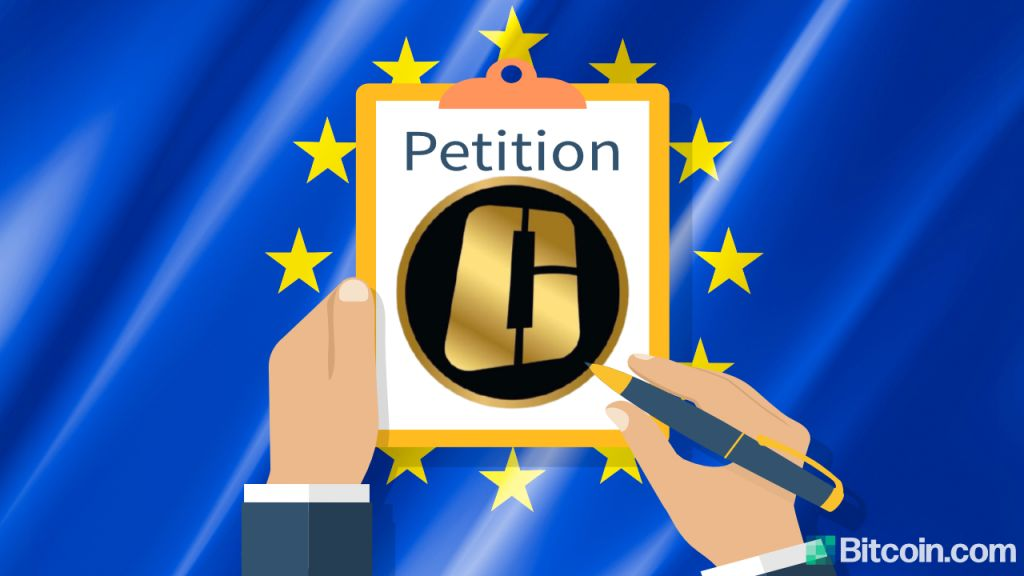 Onecoin Victims Join Application Looking For Facility of European Crypto Fraudulence Payment Fund 1