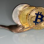 Over 40 Bitcoin Forks Are Down Greater than 98% Considering that 2017's Forking Feast 3